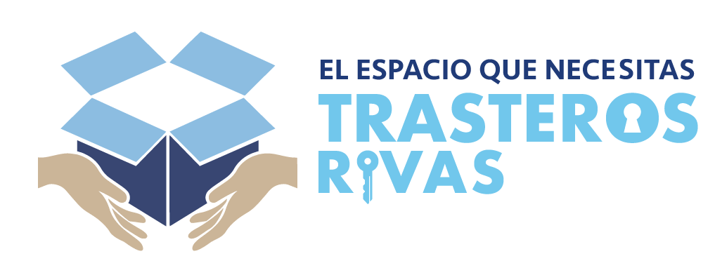 Trasteros Rivas